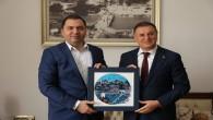 Hatay Büyükşehir Belediyesi, Raylı sisteme hazırlanıyor