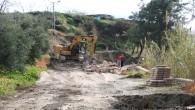 Hatay Büyükşehir Belediyesi, olası risklere karşı erken önlem alıyor!