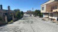 Hatay Büyükşehir Belediyesi yeni yol bakım ve onarım çalışmalarını sürdürüyor