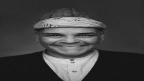 Atakaş Hatayspor'dan Rasim Öztekin için başsağlığı mesajı