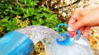 HAT SU: İskenderun Suçıkağı'na yeni su kaynağı!