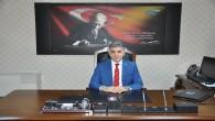 SGK İl Müdürü Hamit Bal'dan hatırlatma: 31 Mart'a kadar ödeme yapılmalı