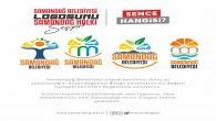 Samandağ Belediyesinin Logosunu Halk Seçiyor