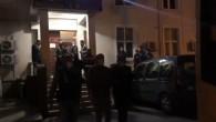Yasa dışı bahis oyunlarından 6 kişi tutuklandı