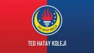 TED Hatay Hatay Kolejinin Bursluluk sınavı 15 Mart'ta başlıyor