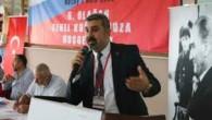 EĞİTİM İŞ: Birlik ve beraberliğimizin sembolü Çanakkale Zaferi'nin 106. Yılını kutluyoruz!