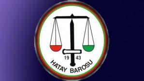 Aralarında Hatay Barosu'nun da bulunduğu 61 Baro, Arka Sokaklar dizisini RTÜK'e şikayet etti!