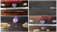 İskenderun'da uyuşturucu satıcı ve kullanıcılarına bir operasyon daha: 29 göz altı