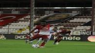 Hatayspor Antalyaspor'u 3 Golle Geçti