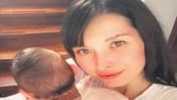 4 Aylık Asya Bebek Kades Sayesinde Kurtuldu