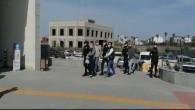 Aranan 9 kişiden 7 kişi tutuklandı