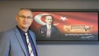 Türkiye'de bireysel silahlanma hızla artıyor, Ruhsatlı tabanca satışları yüzde 100 arttı