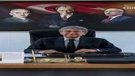CHP İl Başkanı Parlar: Jeo Biden'in Ermeni soykırımı yaklaşımını ve tutumunu şiddetle reddediyor ve kınıyorum!