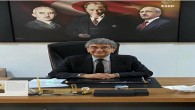 CHP İl Başkanı Parlar: Geleceğimizin Teminatı Çocuklarımızı Sevgiyle Selamlıyorum