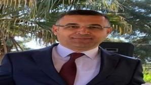 Eğitim İş Şube Başkanı Mustafa Günal Hükümete veryansın etti:  Sorumlu Sizsiniz! Vicdanınız Rahat mı?