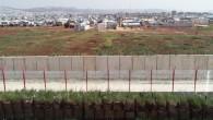 Hatay'da bir ucu Suriye'de olan tünel bulundu: 24 göçmen yakalandı