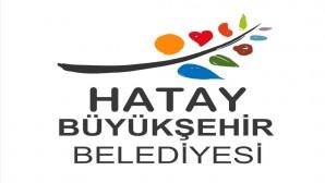 Hatay Büyükşehir Belediyesinden Duyuru: Numaratajla ilgili sorunlar Belediyemizden kaynaklanmıyor!