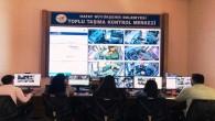 Hatay Büyükşehir Belediyesi toplu taşımadaki 666 talebe çözüm üretti