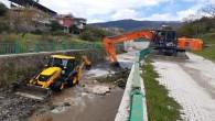 Hatay Büyükşehir Belediyesi, koordineli çalışmalarına devam ediyor