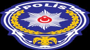 Polis başarılı bir operasyonla otomobil kurşunlayan 3 kişiyi yakaladı