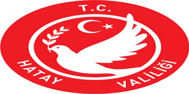 81 İl Valiliğine Ramazan Tedbirleri Genelgesi Gönderildi