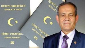 Yılmaz Karaca, Türkiye Gazeteciler Federasyonunu çok büyük bir skandala karışmaktan kurtardı!