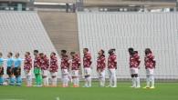 Atakaş Hatayspor Fatih Karagümrük maçını unuttu,  Göztepe maçına gözünü dikti