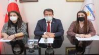 Samandağ Belediye Meclis Toplantısı Cuma Günü yapılacak