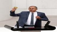 CHP Milletvekili Sertel: Basın Kartları yönetmenliği yeniden değişti!
