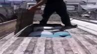 Belen ilçesinde 240 Litre rakı yakalandı