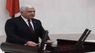 CHP Hatay Milletvekili İsmet Tokdemir: Hatay GAP İlleri arasına dahil edilsin