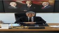 CHP Hatay İl örgütü Gezi'nin yıldönümünde basın açıklaması yapacak