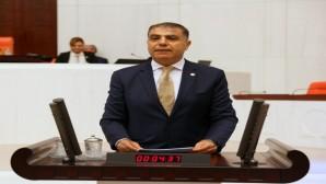 CHP Milletvekili Güzelmansur: Akaryakıt'ta ÖTV zammı vatandaşa yıllık 21.6 milyar ek vergi demek!