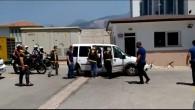 Polis, İskenderun'da 4 yıl önce işlenen bir cinayeti aydınlattı