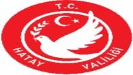 Hatay Valiliğinden hatırlatma: Türkiye-Amerika Birleşik Devletleri  Hubert H. Humphrey Programı başvuruları için son başvuru tarihi 30 Haziran 2021'dir!