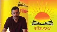 TÖB-SEN: Milli Eğitim Bakanlığı sorun çözmeye odaklanmalıdır!