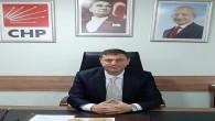 Hatsu'daki DİSK/Genel-İş Sendikasına Üye Olanlara Bir Destek de Akın Parlakyıldız'dan: İşçiler Üzerine Uygulanan Baskı Kabul Edilemez!