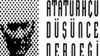 Atatürkçü Düşünce Derneği: Atatürk'e Hakaret, Vatana ihanettir!