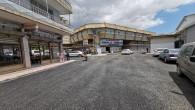 Antakya Belediyesi, Haraparası ile Ada çarşısındaki asfaltlama çalışmalarını tamamladı