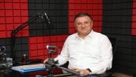 Hatay Büyükşehir Belediye Başkanı Doç.Dr.Lütfü Savaş: EXPO 2021 Hatay'a uzun yıllar hizmet edecek!