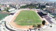Başkan Savaş: Atatürk Stadımızın yok olmasına tanıklık etmek istemiyoruz!