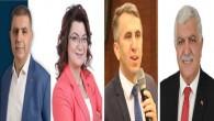 Defne Turunçlu'daki Arıtma Tesisiyle ilgili bu kez en büyük tepki ilçe Halkından geldi: CHP Milletvekilleri sizler ne işe yarıyorsunuz?