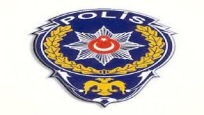 FETÖ/PYD silahlı terör örgütüne üye eski Öğretmen Dörtyol ilçesinde yakalandı