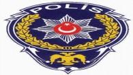 FETÖ/PDY Terör Örgütü Askeri Mahrem Yapılanmasında biri aktif 5 kişi göz altına alındı