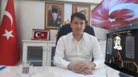 Sinop'ta Hatay'lı ve Atatürkçü Kaymakam