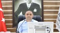 Hatay Büyükşehir Belediyesi Genel Sekreter Yardımcısı Metin Açık: Yatırımlarda hiçbir sıkıntıyı yaşanmayacak!