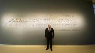 Hatay Milletvekili Hüseyin Yayman: Hatay Arkeoloji Müzesi ziyaretçilerini bekliyor!