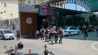 İskenderun'da suç örgütüne operasyon: 9 kişi Tutuklandı