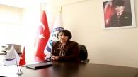 SAHİM-SEN Genel Başkanı Özlem Akarken: Sağlık çalışanlarına COVİD Ek ödemeleri adil dağıtılmıyor!