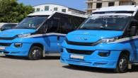 Hatay Büyükşehir Belediyesi, Samandağ'da hizmet veren bazı otobüs hatlarını güncelledi!